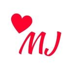 MJ (2)