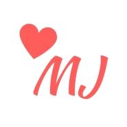 MJ (3)